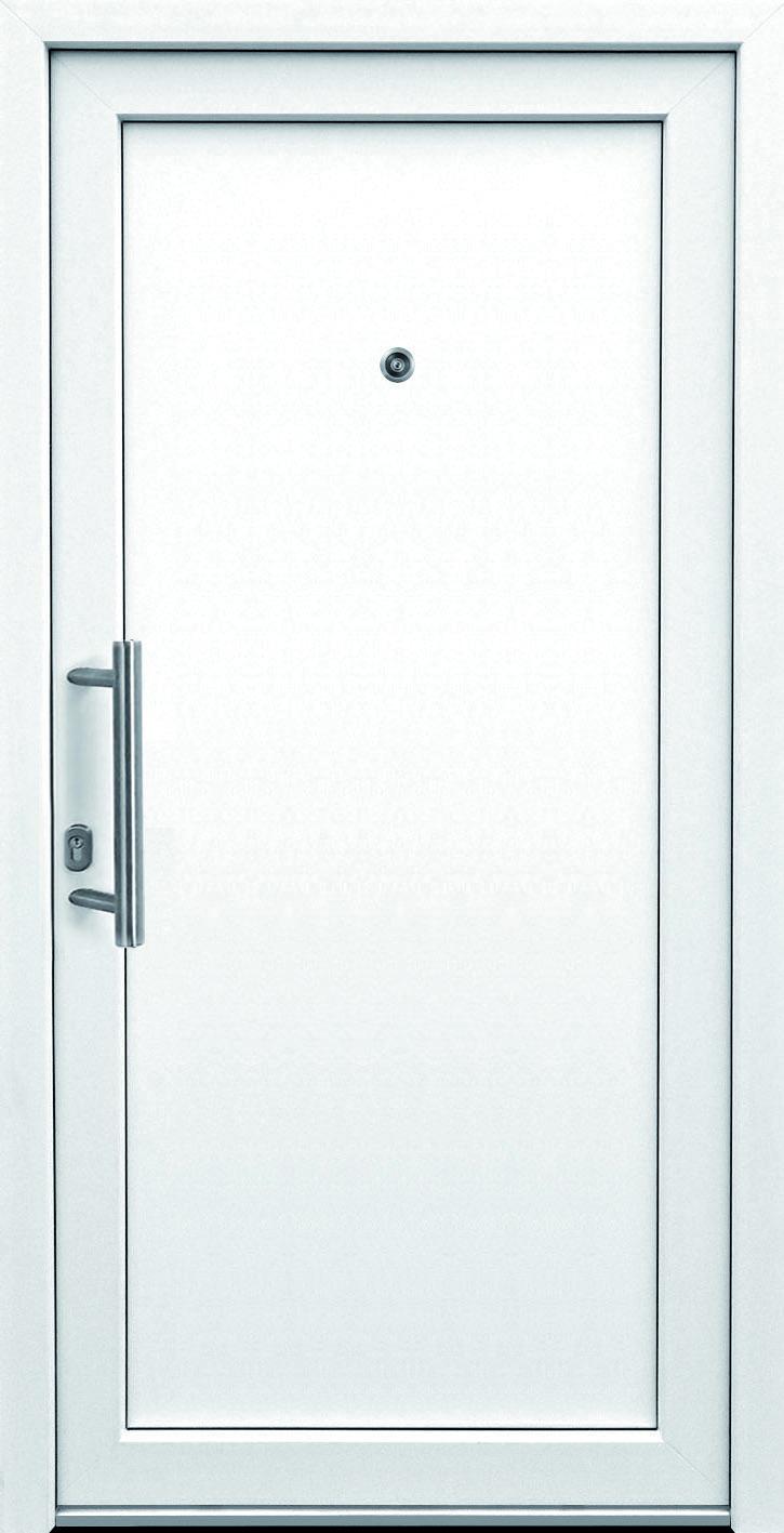 kunststoff haust r k008 wunschma m glich kunststoff haust ren kunststoff t ren wunschma. Black Bedroom Furniture Sets. Home Design Ideas